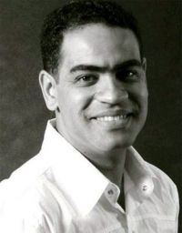 Marcelo Nascimento