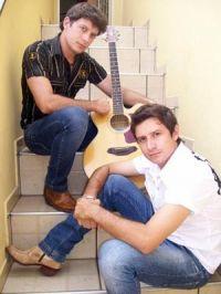 Paulo Henrique & Gustavo