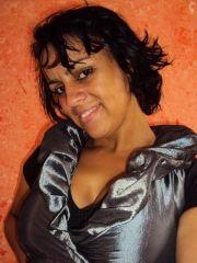 Elliane Souza