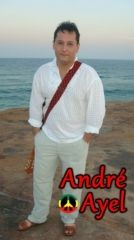 André Ayel