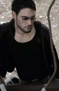 Cihan Ozdemir