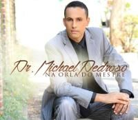 Pastor Michael Pedroso