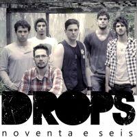 Drops 96