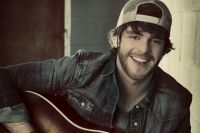 Thomas Rhett Akins
