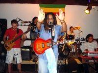 Tabernáculo de Jah