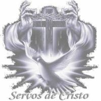 Banda Servos de Cristo