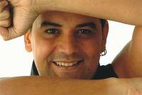 André Rio