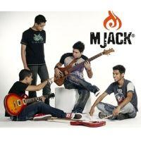 M Jack