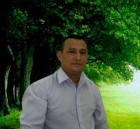 Ivanilson Nunes