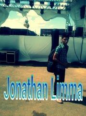 Jonathan Lima