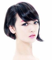 Elizabeth (K-pop)