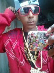 Sheik Hip Hop