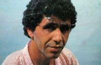 Cícero Freire