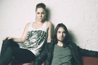 Rico & Miella