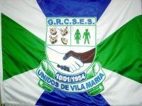G.R.C.S.E.S Unidos de Vila Maria