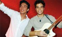 Filipe e Thiago