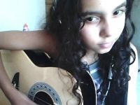 Clarinha Leal