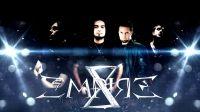 X-Empire