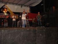 Banda Excelsis
