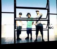 Grupo HD