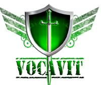 Vocavit