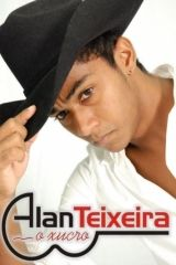 Alan Teixeira