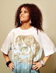 Luciana Reys