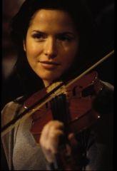 Andrea Corr