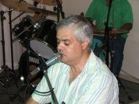Carlos José Alves