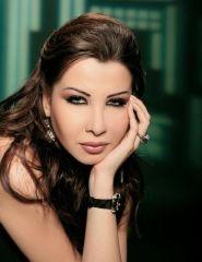 Yatabtab Wa Dalla3