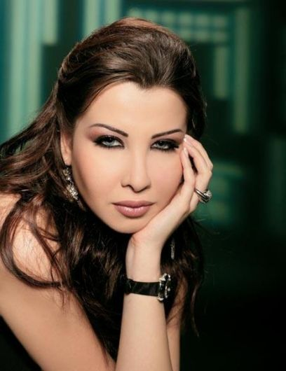chater chater nancy ajram mp3