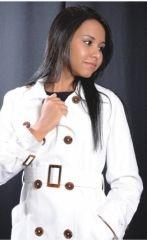 Hezraita Santos