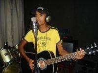Paulinho Saybian