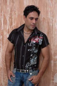 Ricardo Alisson