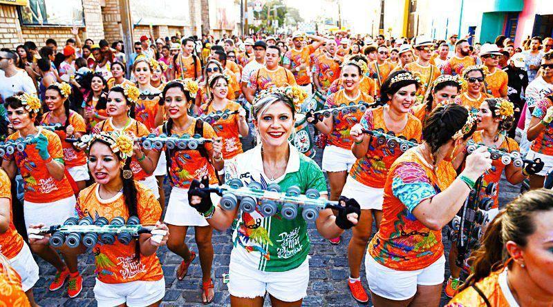Cachaca Nao E Agua Marchinhas De Carnaval Letras Mus Br