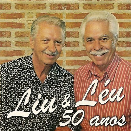letras canciones terra brasil: