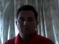 Odair Oliveira