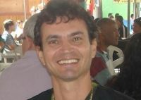 Carlos Margoto