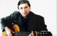 Vansan Oliveira