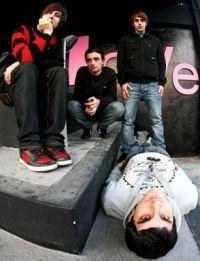 Punk (Prima Di Te)
