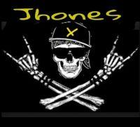 Jhonys