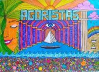 Agoristas