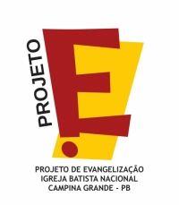 Projeto e
