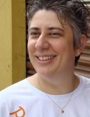 Renata Iacovino