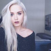 Macy Kate