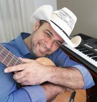 Reinaldo Cesar