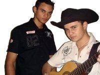 Henrique e Gabriel