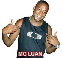 Mc Luan