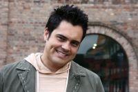Gilson Campos