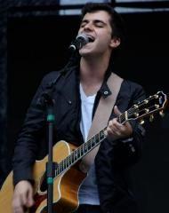 Filipe Lancaster